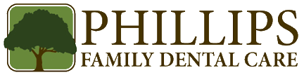 Philips Family Dental Care